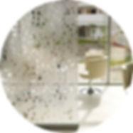 premier-visuel-motif-depoli-perles.jpg