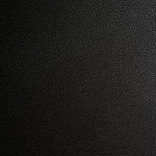 film-deco-murale-x51.jpg