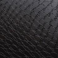 film-deco-murale-x7.jpg