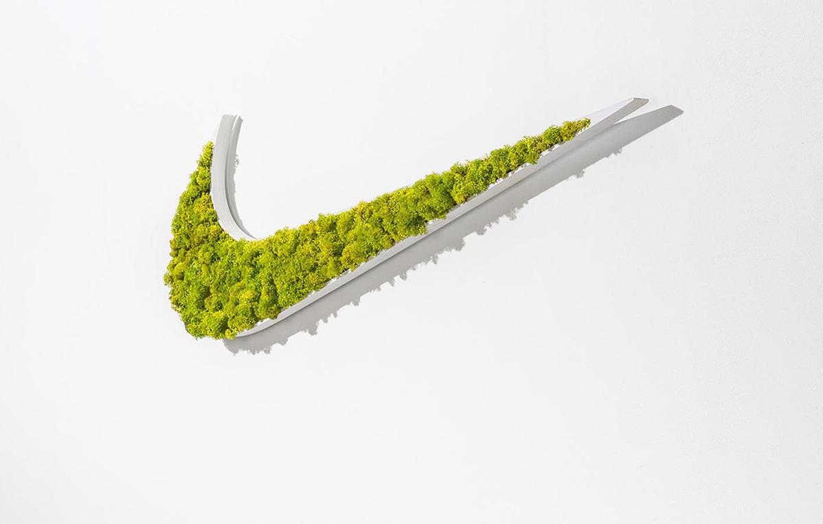 lettres-vegetales-relief-9