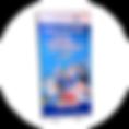 publicité sur véhicule utilitaire à lyon