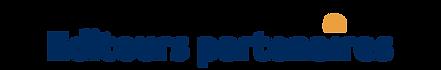 Editeurs-partenaires.png