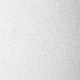 film-deco-murale-x3.jpg