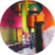 Visuel-rond-couleurs-unies.jpg