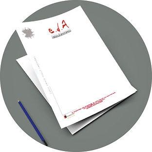 imprimeur à lyon, créations personnalisées
