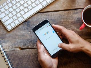 Votre site est-il compatible et optimisé à la navigation web mobile?
