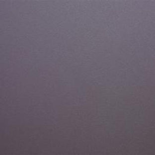 film-deco-murale-m50.jpg