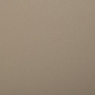 film-deco-murale-k4.jpg