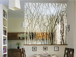 rectangle-motif-foret-branches.jpg