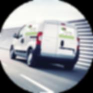 magnet vehicule : la publicité facile sur vos vehicules utilitaires
