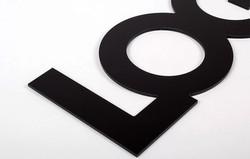 lettres-plexi-decoupees-2
