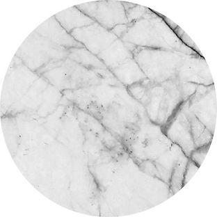 visuel-rond-marbres.jpg