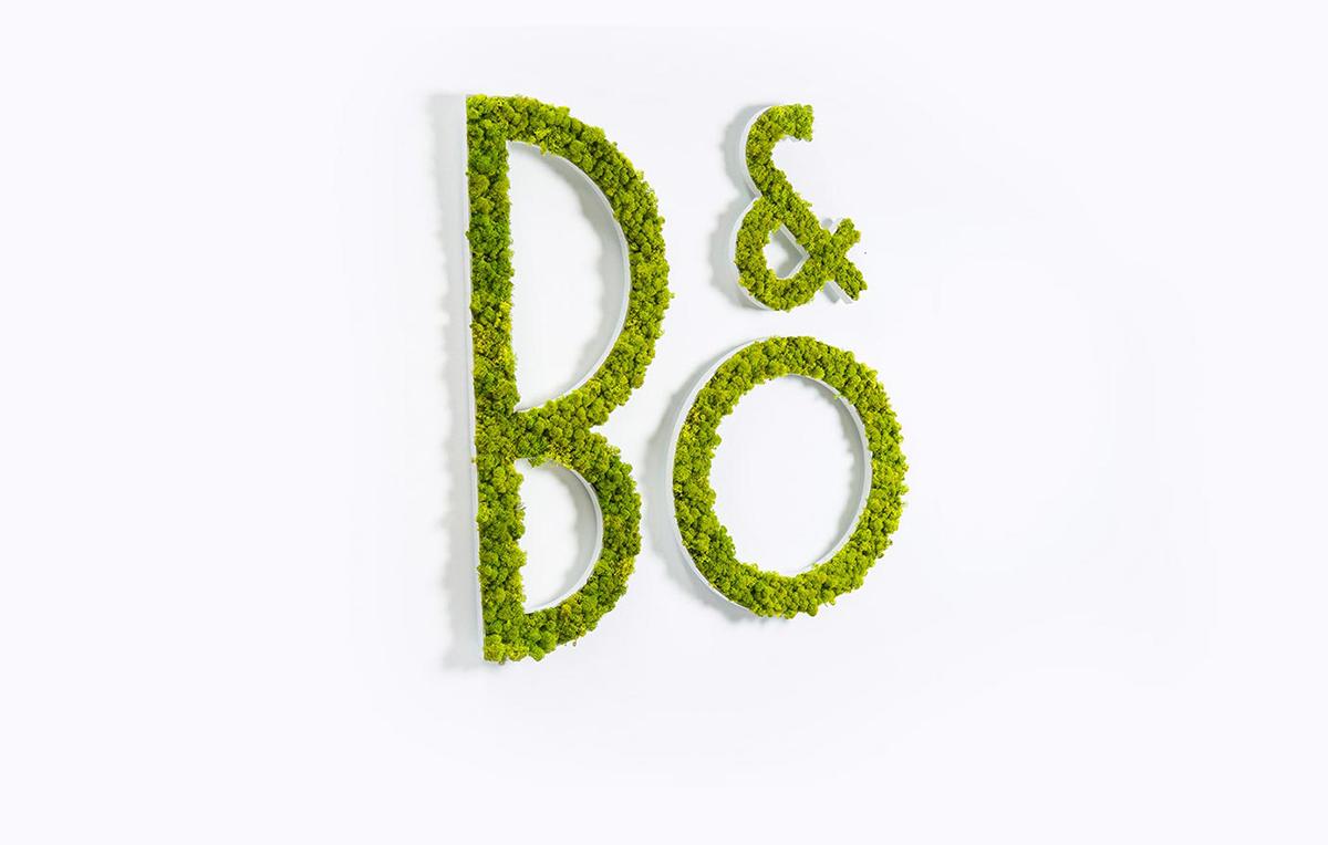 lettres-vegetales-relief-11