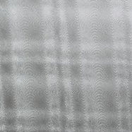 film-deco-murale-r1.jpg