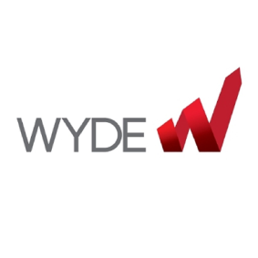 Wyde.png