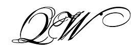 QW logo 花体-白.jpeg