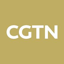 CGTN.png