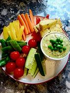 Pea Hummus.jpg