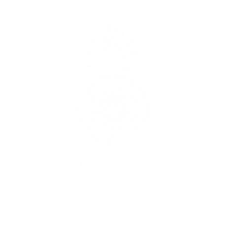 Pineapple Fuel Logo.png