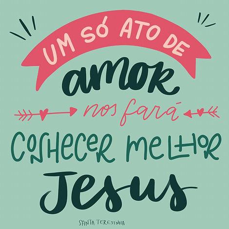 amor-nos-fara-conhecer-melhor-jesus.jpg