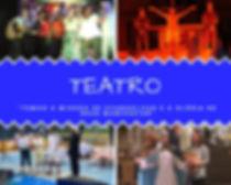 teatro-cantodemaria.JPG