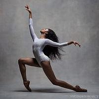 47a12f1f058038c7c98add5dd53cd2bc--dance-