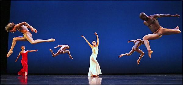 Compagnie di danza italiane. Come riconoscere quelle serie?