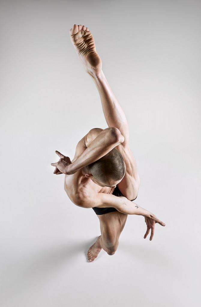 Diventare danzatore: quali i requisiti richiesti?