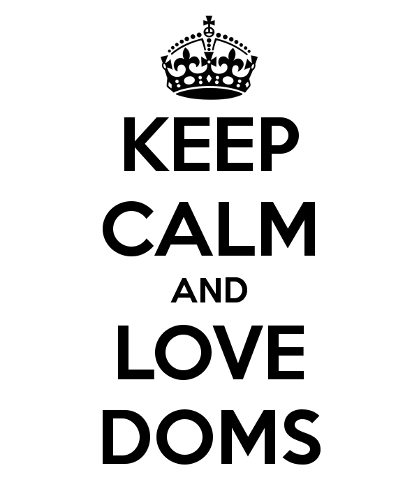 keep-calm-and-love-doms.png