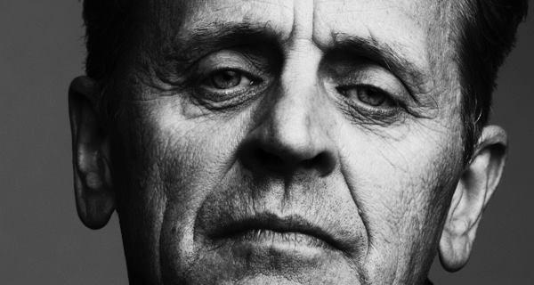Michail Barysnikov a Milano dall'11 al 20 Settembre 2015
