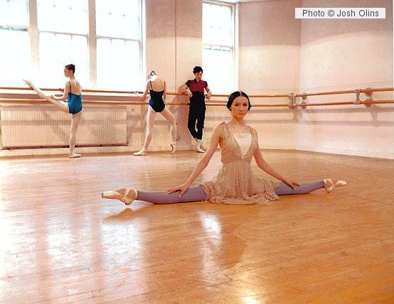 Flessibilità articolare in età adulta: mito o realtà?