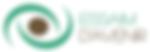Logo EA New.png