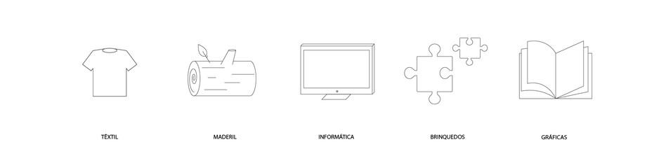 pictogramas_organizados-10.jpg