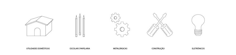 pictogramas_organizados-11.jpg