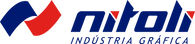 Logo_Nitoli-1.png
