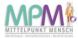 MPM-Logo-2018-mit-Unterzeile.jpg