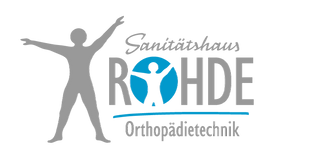 Rohde_Logo_A.png