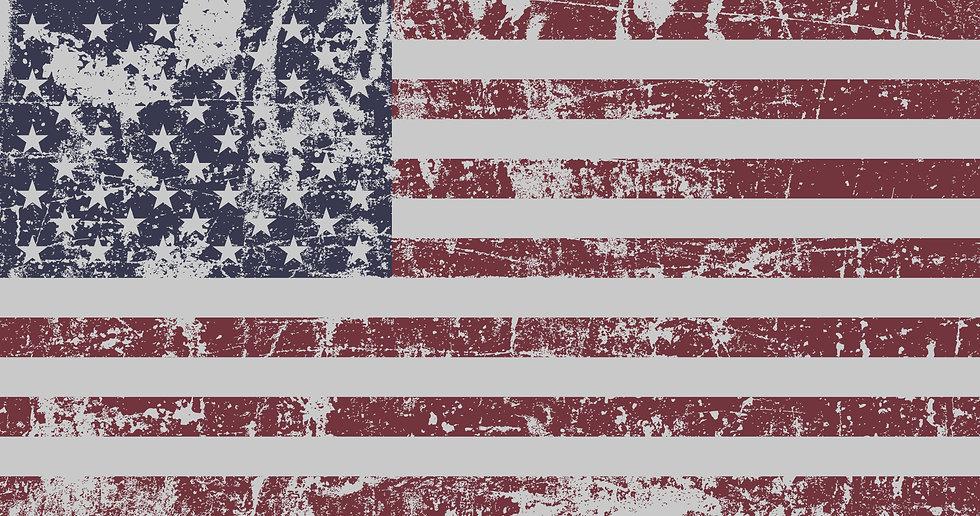 Retro USA Flag.jpg