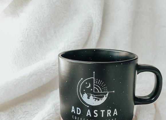 Ad Astra Mugs