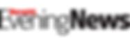 Norwich Evenin News - Leon McKenzie Client