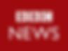 BBC News - Leon McKenzie Client