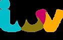 ITV - Leon McKenzie Client