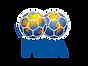 FIFA - Leon McKenzie Client