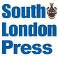 South London Press - Leon McKenzie Client
