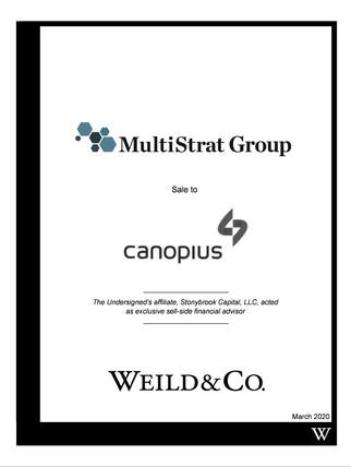 2020-03-MultiStrat Group.jpg