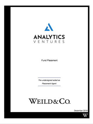 2018-12-Analytics Ventures