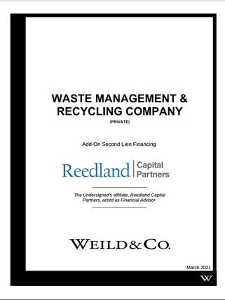 2021-03 Waste Management.png