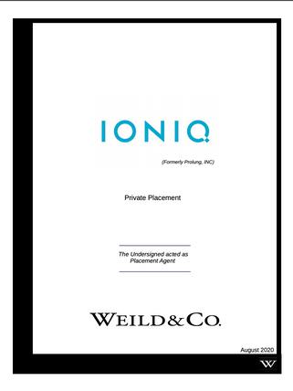 2020-08 Ioniq.png