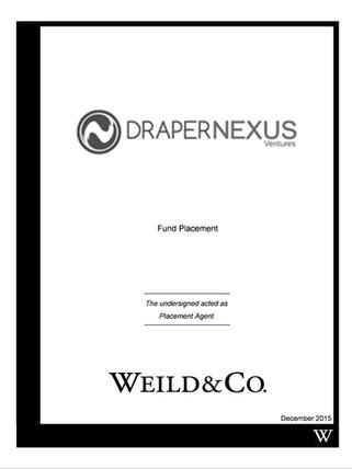 2015-12-Draper Nexus.jpg