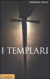 B. Frale - I Templari